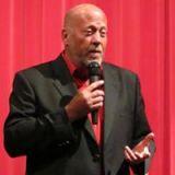 Dream Weaver Comedy Hypnotist, Randy Buker